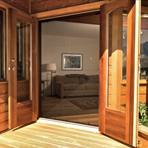 san diego custom wood door installation
