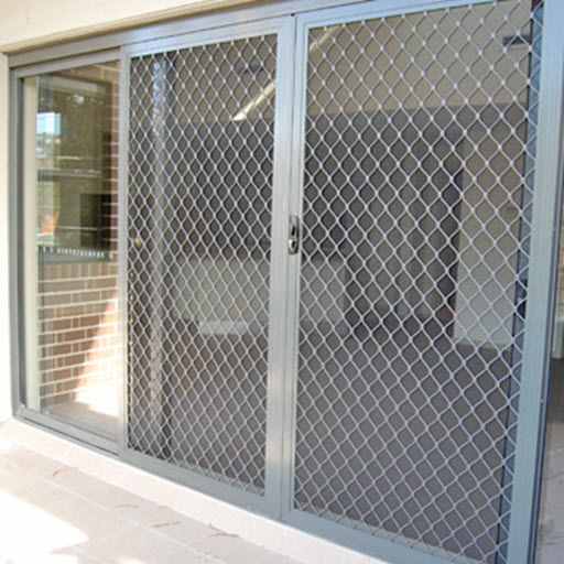Glenview Glass Screens Custom Doors Screens Windows Showers