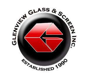 San Diego Custom Screening service