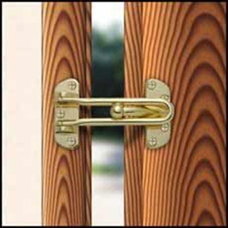 san diego door parts and hardware